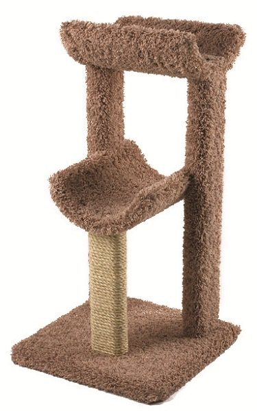 Kitty Tower, Small by Ware Mfg. **Free Shipping**